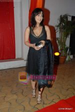 Tulip Joshi at Isha Koppikar_s wedding reception on 29th Nov 2009 (39).JPG