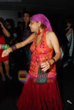 Rita Bhaduri at Tony and Deeya Singh_s bash for serial Choti Bahu in D Ultimate Club on 4th Dec 2009 (3).JPG