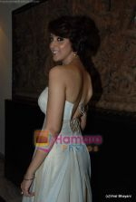 Ishita Arun at Navy Queen Ball in Colaba on 6th Dec 2009 (4).JPG