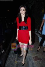 at Elite Calendar launch in Olive, Bandra on 16th Dec 2009 (54).JPG