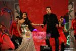 Geeta Basra, Rohit Roy at Police show in Andheri Sports Complex on 19th Dec 2009 (222).JPG