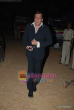 Jackie Shroff at Police show in Andheri Sports Complex on 19th Dec 2009 (11).JPG