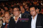Jackie Shroff at Police show in Andheri Sports Complex on 19th Dec 2009 (69).JPG
