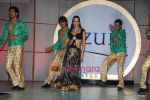 Malaika Arora Khan at Achala Sachdev_s Uzuru Jewels launch in Hyatt Regency on 20th Dec 2009 (42).JPG