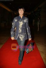 Rohit Verma at Viren Shah_s Apex Awards in Grand Hyatt on 21st Dec 2009 (30).JPG