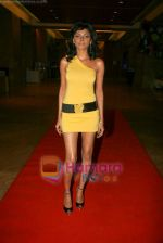 Sherlyn Chopra at Viren Shah_s Apex Awards in Grand Hyatt on 21st Dec 2009 (5).JPG