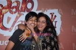Neelima Azeem at Neelima Azeem_s film Nawab Nautanki in Sea Princess on 22nd Dec 2009 (2).JPG