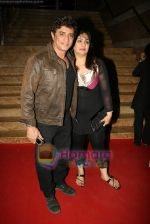 Anand Raj Anand at Energy Drink XXX launch in Grand Hyatt on 23rd Dec 2009 (65).JPG