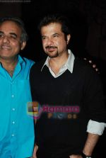 Anil Kapoor at Anil Kapoor_s birthday bash in Juhu Residence on 24th Dec 2009 (10).JPG