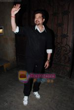 Anil Kapoor at Anil Kapoor_s birthday bash in Juhu Residence on 24th Dec 2009 (3).JPG
