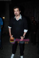 Anil Kapoor at Anil Kapoor_s birthday bash in Juhu Residence on 24th Dec 2009 (5).JPG