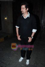 Anil Kapoor at Anil Kapoor_s birthday bash in Juhu Residence on 24th Dec 2009 (7).JPG
