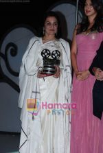 Asha Parekh at Immortal Memories event hosted by GV Films in J W Marriott on 24th Dec 2009 (86).JPG