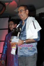 at Immortal Memories event hosted by GV Films in J W Marriott on 24th Dec 2009 (90).JPG