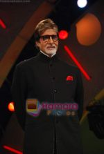 Amitabh Bachchan at Big Boss Grand Finale in Lonavala on 26th Dec 2009 (24).JPG
