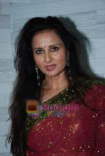 Poonam Dhillon at Big Boss Grand Finale in Lonavala on 26th Dec 2009 (4).JPG