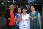 Raju Shrivastav at Big Boss Grand Finale in Lonavala on 26th Dec 2009 (18).JPG