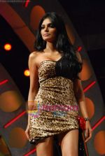 Sherlyn Chopra at Big Boss Grand Finale in Lonavala on 26th Dec 2009 (18).JPG