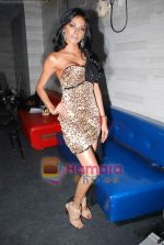 Sherlyn Chopra at Big Boss Grand Finale in Lonavala on 26th Dec 2009 (32).JPG