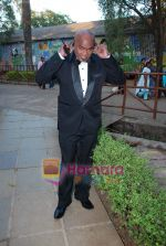 Vinod Kambli at Big Boss Grand Finale in Lonavala on 26th Dec 2009 (4).JPG