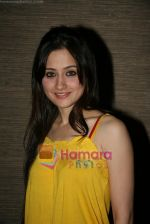 Sanjeeda Sheikh at Saharastar New Year Bash in Saharastar, Vileparle, Mumbai on 29th Dec 2009 (6).JPG