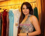 at the Launch of Fash N Trends store in Bandra on 29th Dec 2009 (6).jpg