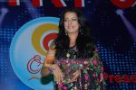 Celina Jaitley at Country Club New Year_s bash press meet in Country Club, Andheri on 30th Dec 2009 (24).JPG