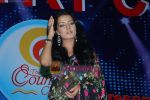 Celina Jaitley at Country Club New Year_s bash press meet in Country Club, Andheri on 30th Dec 2009 (25).JPG