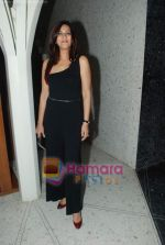 Sonali Bendre at Rishi Darda_s annual bash in Tote, Worli on 29th Dec 2009 (87).JPG
