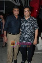 at Rishi Darda_s annual bash in Tote, Worli on 29th Dec 2009 (102).JPG