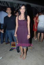 at Rishi Darda_s annual bash in Tote, Worli on 29th Dec 2009 (106).JPG