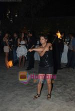at Rishi Darda_s annual bash in Tote, Worli on 29th Dec 2009 (109).JPG