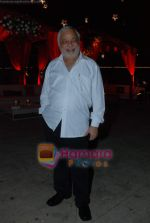 at Rishi Darda_s annual bash in Tote, Worli on 29th Dec 2009 (3).JPG