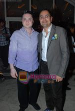 at Rishi Darda_s annual bash in Tote, Worli on 29th Dec 2009 (4).JPG