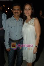 at Rishi Darda_s annual bash in Tote, Worli on 29th Dec 2009 (83).JPG