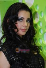 Arushi Virani at Miss Sixty accessory store launch in Palladium, Phoenix Mills on 5th Jan 2010 (18).JPG