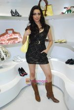 Arushi Virani at Miss Sixty accessory store launch in Palladium, Phoenix Mills on 5th Jan 2010 (2).JPG
