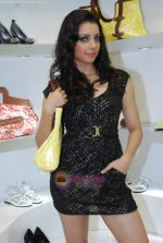 Arushi Virani at Miss Sixty accessory store launch in Palladium, Phoenix Mills on 5th Jan 2010 (4).JPG