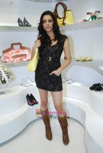Arushi Virani at Miss Sixty accessory store launch in Palladium, Phoenix Mills on 5th Jan 2010 (6).JPG