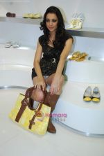 Arushi Virani at Miss Sixty accessory store launch in Palladium, Phoenix Mills on 5th Jan 2010 (71).JPG