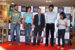 Gul Panag, Parveen Dabbas at Mother Earth_s tie up with Shop for Change in Soba Central on 7th Jan 2010 (2).JPG