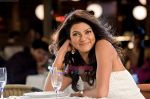 Sushmita Sen in the still from movie Dulha Mil Gaya (2).jpg