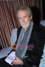 Tom Alter at Road To Sangam film music launch in Ramee Hotel on 15th Jan 2010 (15).JPG