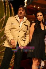 Jackie Shroff at Stardust Awards on 17th Jan 2010  (40).JPG