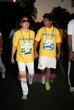 Tina Ambani at SCMM marathon in Mumbai on 17th Jan 2010 (3).JPG
