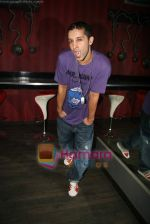 Ishq Bector at Rehan Shah_s bday bash in Twist on 20th Jan 2010 (2).JPG