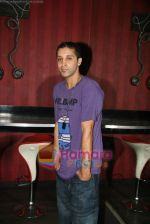 Ishq Bector at Rehan Shah_s bday bash in Twist on 20th Jan 2010 (86).JPG