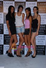 at Lakme Fashion Week auditions in Grand Hyatt on 20th Jan 2010 (118).JPG