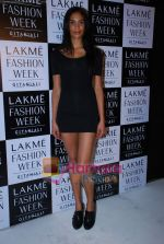 at Lakme Fashion Week auditions in Grand Hyatt on 20th Jan 2010 (124).JPG