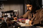 Arshad Warsi in the still from movie Ishqiya (5).jpg